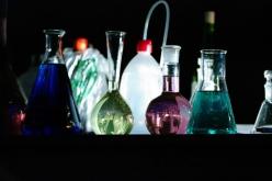 Kutatók Éjszakája